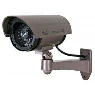 Atrapy Kamer CCTV