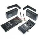 Bezprzewodowa Transmisja Audio i Video