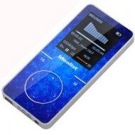 Odtwarzacze MP3 MP4