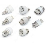 Adaptery i Akcesoria Oświetleniowe