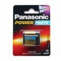 Baterie Fotograficzne