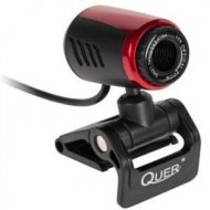 Kamery USB