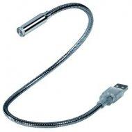 Lampki, wentylatorki i inne USB