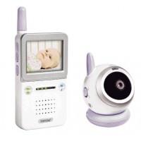 Elektroniczna niania BABY MONITOR