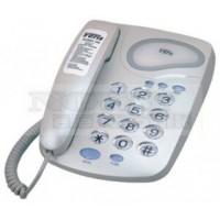 Telefony stacjonarne Przewodowe