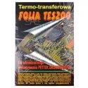 Metoda termotransferowa
