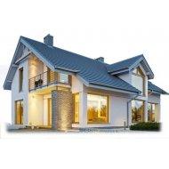 Inteligentny dom SMART HOME