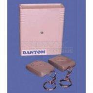 Radiolinia WRD /DANTOM/ Włącznik radiowy monostabilny