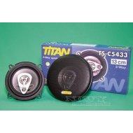 Głośnik zestaw TS-C5433 -- 54354 12Volt