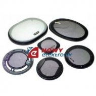Maskownica głośnikowa - różne modele (1szt.)