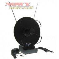 Antena TV wew.A5250 INDOOR