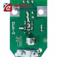 Wzmacniacz antenowy SWA-5