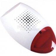 Sygnalizator zewnętrzny SD-3001