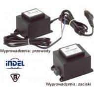 TSZZ55/015M  11,5V 4.7A   Trafo z przewodami