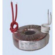 TST120/002H 11.5 V --k.73515 --k.73515