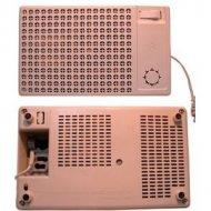 Stabilizator napięcia (220V AC) 250W SN-250