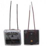 Wskaźnik prądu 0-20A WP20--18654