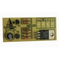 NE526 Sterownik światła wew. sa, wyłącznik czasowy oświetlenia,samochód