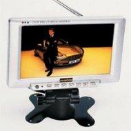 Monitor LCD PHANTOM 507 B--63952