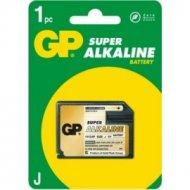 Bateria 4LR61 GP 1412 AP 6.0V 4lR41