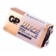 Bateria 6LF22 GP ULTRA 9V--10210