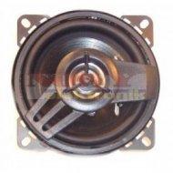 """Głośnik ETP-1068K 4"""" 10cm 4Ω kpl"""