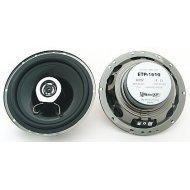 Głośnik ETP-1610 16,5cm 4Ω