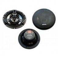 Głośnik ETP-1668 16,5cm 4Ω