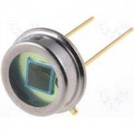 BPW21 /BPW20R Fotodioda Na światło widzialne