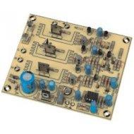 NE111 Urządzenie iluminofoniczn, zestaw sterowania oświetleniem