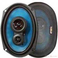 Głośnik zestaw TS-R-693