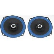 Zestaw głośników SC-1131 samoch. Tonsil 13cm/80W