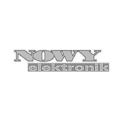 Przejście wt.TV gniazdo TV metal