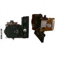 CD KSS-213F        Czytnik Laser