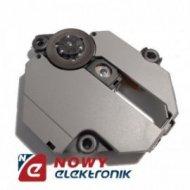 CD KSM-440BAM     Czytnik Laser Na zamówienie