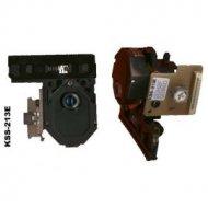 CD KSS-213E        Czytnik Laser