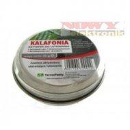 Kalafonia 35G      --4564