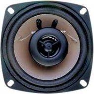 Głośnik zestaw TS-C1022  --57698 12Volt