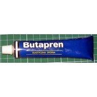 Klej BUTAPREN A 0.04L