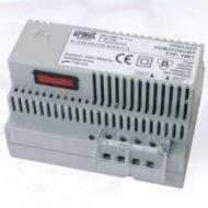 Elektronika 19K Zasilacz domofonowy