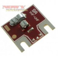 Symetryzator ant. SA VHF/UHF