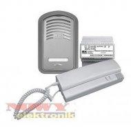 Zestaw domofonowy Z-1 unif.TK6 ELFON