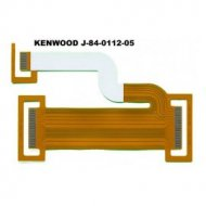 Taśma KENWOOD J 84011205 FLAT CABLE