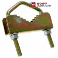 Uchwyt ant. montażowy C1 (1szt.) cybant