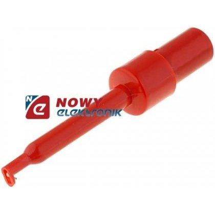 Chwytak adaptor H16E-R 3A 2(F)