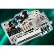 Zestaw KS001 Timer mikroprocesor