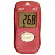 Pirometr CHY121 mini -20 +220°C MINI, wsp.emisji 0.95