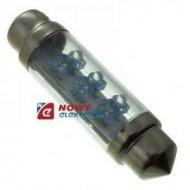Dioda LED FT10X42-6B FT11x42-6B