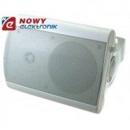 Głośnik TW 501 4Ω biały