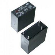 Przekaźnik półprz.JGX40F/05D-50- -D2T 2A, 50V DC, INPUT-5V DC (HFS40/5D)